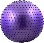 Starfit GB-301 75 см (фиолетовый)