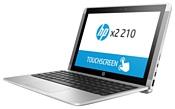 HP x2 210 Z8350 4Gb 64Gb
