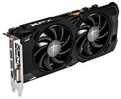 XFX Radeon RX 470 1256Mhz PCI-E 3.0 4096Mb 7000Mhz 256 bit DVI HDMI HDCP