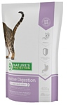 Nature's Protection Sensitive digestion (0.4 кг)