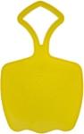 Винтер-2014 Зайка (желтый)