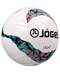 Jogel JS-550 Light №3