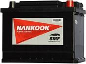 Hankook MF54321 (45Ah)