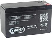 Kiper HR-1290 F2