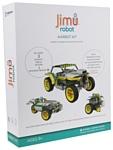 UBTECH Jimu Robot JR0301 КарБот