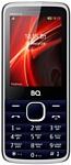 BQ BQ-2806 Energy XL