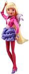 Rainbow Winx Club Школа - Стелла (IW01891400_STELLA)