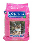 Vitaline Муррыся древесный 1,5кг