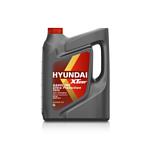 Hyundai Xteer Gasoline Ultra Protection 5W-30 6л