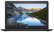 Dell Inspiron 15 5570-0564