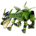 CS Toys Fire Dragon (28109)