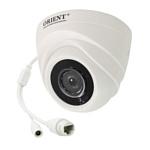 Orient IP-940-IH2C