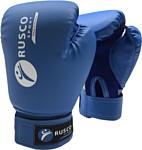 Rusco Sport 8 Oz (синий)