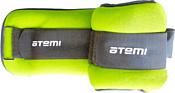 Atemi AAW-01 2x1.5 кг