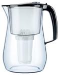 Фильтры и умягчители для воды