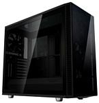 Fractal Design Define S2 Vision Blackout Edition