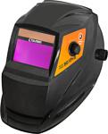 ELAND Helmet Force-801 Pro
