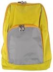 Мастер Дизайн 211 желтый/серый