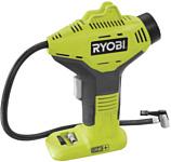 Ryobi R18PI-0