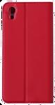 VOLARE ROSSO Book case для Huawei Y5 2019/Honor 8s (красный)