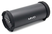 Mivo M03
