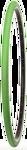 KENDA Kontender K-196 26-622 700x26С (521725)