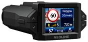 Neoline X-COP 9300