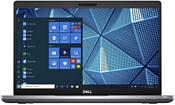 Dell Latitude 14 5410-5108