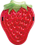 Intex Red Strawberry 58781