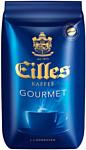 J.J.Darboven Eilles Caffe Gourmet в зернах 500 г