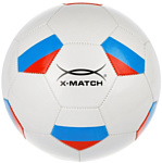 X-Match 56477 (5 размер)