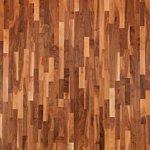 Polarwood Орех Сафари 3-полосный
