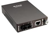 D-Link DMC-515SC