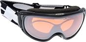 Goggle H871R