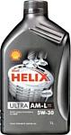 Shell Ultra AM-L 5W-30 1л