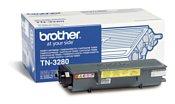 Аналог Brother TN-3280