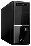 FSP Group 8816 550W Black