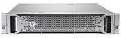 HP ProLiant DL380 (K8P43A)