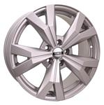 Neo Wheels 715 7.5x17/5x120 D65.1 ET50 S
