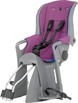 Romer Jockey Relax Purple