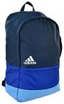 Adidas Versatile blue (S19235)