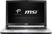 MSI PE60 6QE-475XPL