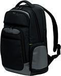Targus City Gear Backpack 17.3 (TCG670EU)