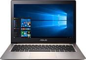 ASUS ZenBook UX303UA-R4364T