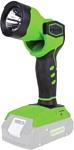 Greenworks G24WL (3500507)
