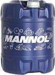 Mannol 7706 O.E.M. 5W-30 20л (MN7706-20)