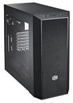 Cooler Master MasterBox 5 (MCX-B5S1-KWNN-11) w/o PSU Black