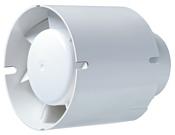 Blauberg Tubo 125 T
