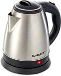 Scarlett SC-EK21S40