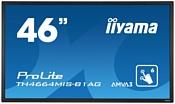 Iiyama TH4664MIS-B1 AG